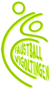 Logo Faustball Wigoltingen