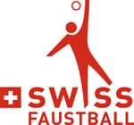 Swiss Faustball